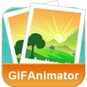 دانلود Coolmuster GIF Animator 2.0.31 – ساخت انیمیشن GIF
