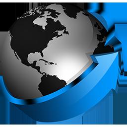 دانلود Cyberfox 52.1.1 – نسخه جدید مرورگر سایبرفاکس
