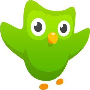 دانلود Duolingo 3.76.2 – یادگیری زبان های خارجی در اندروید
