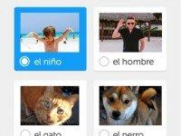 دانلود Duolingo v4.26.1 - یادگیری زبان های خارجی در اندروید