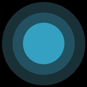دانلود Fleksy + GIF Keyboard 9.7.1 – کیبورد فلکسی گیف برای اندروید
