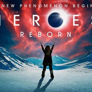 دانلود بازی Gemini Heroes Reborn 2016 با لینک مستقیم + کرک