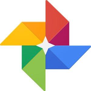 دانلود Google Photos 4.7.0.223582824 – اپلیکیشن آلبوم عکس گوگل