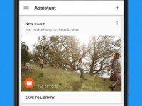 دانلود Google Photos 4.7.0.223582824 - اپلیکیشن آلبوم عکس گوگل
