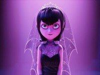 دانلود انیمیشن Hotel Transylvania 2 2015 با لینک مستقیم + زیرنویس فارسی