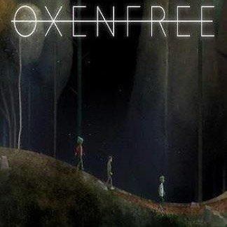 دانلود بازی Oxenfree 2016 با لینک مستقیم + کرک