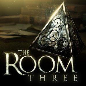 دانلود The Room Three v1.05 – بازی معروف اتاق قسمت سوم اندروید