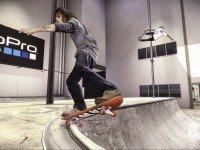 دانلود بازی Tony Hawks Pro Skater 5 برای XBOX360