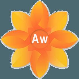 دانلود Artweaver Plus 7.0.0.15216 – کشیدن نقاشی در کامپیوتر