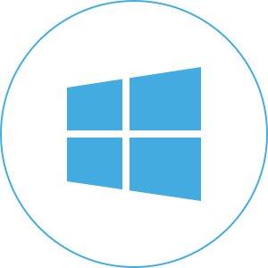 دانلود Yamicsoft Windows 10 Manager 2.3.1 – برنامه مدیریت ویندوز 10