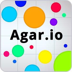 دانلود Agar.io 2.3.1 – بازی اندروید خوردن سلول ها آگاریو