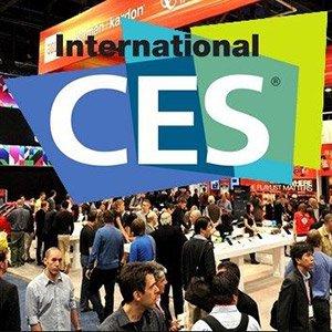 دانلود مراسم نمایشگاه CES 2016 به صورت کامل