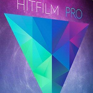 دانلود FXhome HitFilm Pro v12.2.8707.7201 – ابزار ویرایش و افکت گذاری فیلم