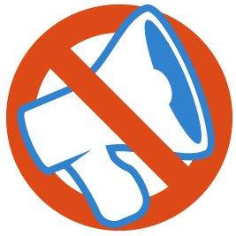 دانلود О&O ShutUp10 1.6.1403 – کنترل حریم خصوصی ویندوز 10