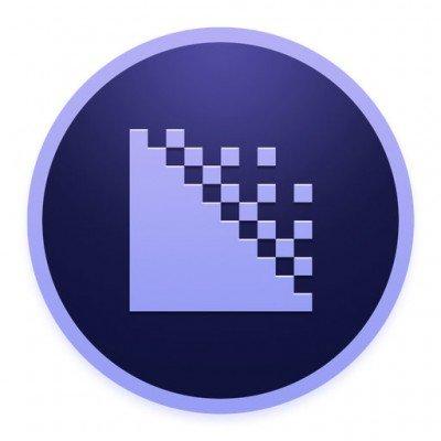 دانلود Adobe Media Encoder CC 2020 v14.0.3.1 – تبدیل فرمت ویدئوها