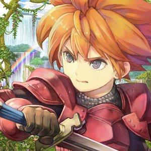 Adventures of Mana 1.0.0 – دانلود بازی ماجرا های مانا اندروید