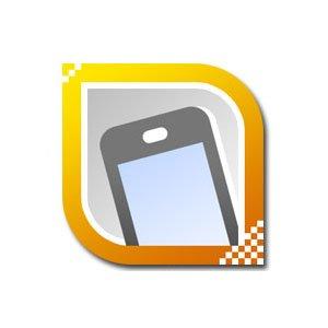 دانلود App Builder 2021.7 – ساخت اپلیکیشن موبایل با HTML5