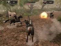 دانلود Arcane Knight v2.2 - بازی شوالیه سری اندروید