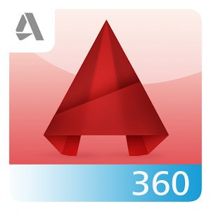 AutoCAD 360 Pro 4.5.26 – دانلود اتوکد اندروید