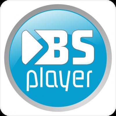 دانلود BSPlayer v3.09.223-20200824 – مدیا پلیر قوی اندروید