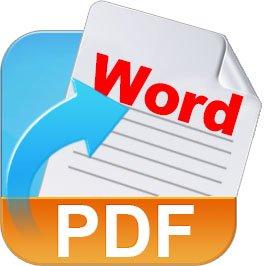 Coolmuster PDF to Word Converter 2.1.10 – مبدل اسناد PDF به Word