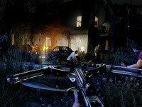 دانلود بازی Dying Light The Following Enhanced Edition برای کامپیوتر