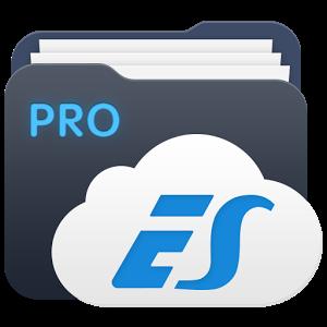 دانلود ES File Explorer File Manager v4.1.7.1.9 – بهترین فایل منیجر اندروید