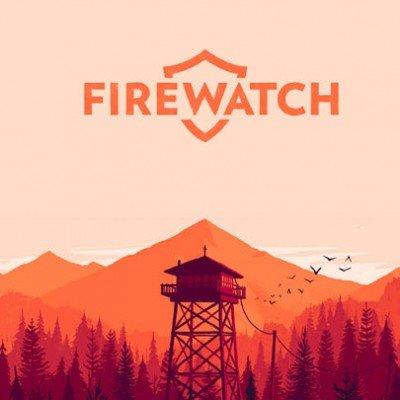 دانلود بازی Firewatch برای کامپیوتر