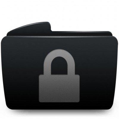 دانلود Folder Lock 7.8 – رمز قرار دادن روی پوشه ها