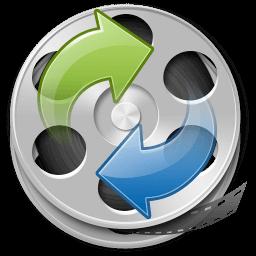 دانلود GiliSoft Video Converter 10.7.0 – مبدل سریع و دقیق ویدیوها