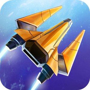 Hyperide 1.0.5 – دانلود بازی جدید اندروید