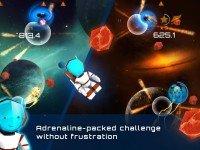 Hyperide 1.0.5 - دانلود بازی جدید اندروید