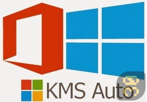 دانلود جدیدترین کرک ویندوز 10 و آفیس 2016 - KMSpico - KMSAuto