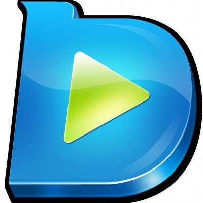 دانلود Leawo Blu-ray Player 2.2.0.0 – پخش کننده دیسک های بلوری