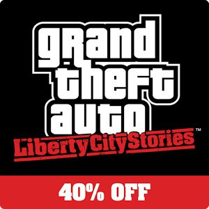 دانلود GTA: Liberty City Stories 2.4 بازی جدید GTA اندروید