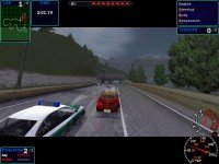 دانلود بازی Need For Speed: High Stakes 1999 برای کامپیوتر