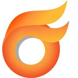 Openfire 4.0.1 – راه اندازی سرور چت روم