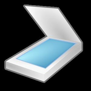 دانلود PDF Document Scanner Premium v5.5.9 – اسکن اسناد PDF در اندروید