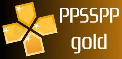PPSSPP Gold - PSP emulator 1.7.4 - اجرای بازی های PSP در اندروید