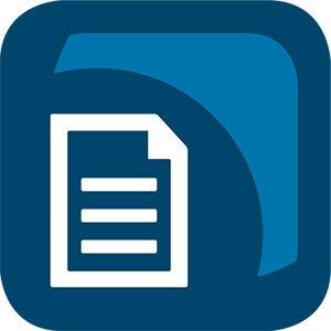 دانلود PixelPlanet PdfGrabber 9.0.0.10 – تبدیل اسناد PDF