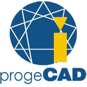 دانلود ProgeCAD 2020 Professional 20.0.2.24 – نقشه کشی حرفه ایی