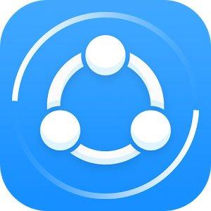 دانلود SHAREit – File Transfer v5.0.12_ww – ارسال و دریافت فایل با WiFi اندروید