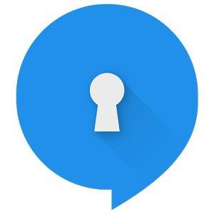 دانلود Signal Private Messenger 4.13.0 – چت سریع با مسنجر سیگنال اندروید