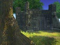 دانلود بازی Tales Of Zestiria برای کامپیوتر
