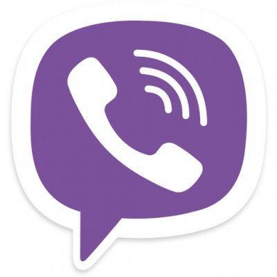 Viber 8.5.0.3 – دانلود اخرین ورژن وایبر اندروید