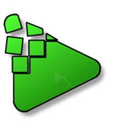 دانلود VidCoder 4.36 Final – مبدل و انکودر فرمت های ویدئویی