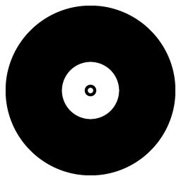 Winyl 3.2 Final – پخش کننده فایل های صوتی