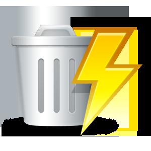 دانلود Wise Force Deleter 1.5.3.54 – حذف فایل های غیر قابل حذف