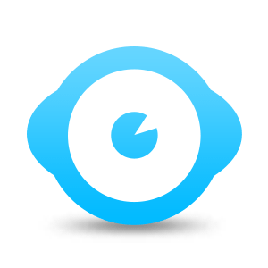 Wise System Monitor 1.5.2.126 – نظارت بر فعالیت منابع سیستم