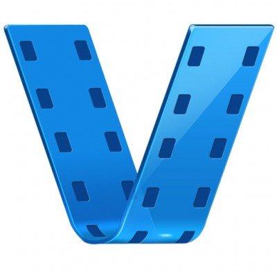 دانلود Wondershare Video Converter Ultimate 10.0.11.128 – مبدل حرفه ایی فیلم